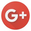 Goolgle Plus logo