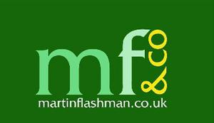 Martin Flashman & Co