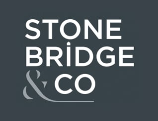 Stonebridge & Co London